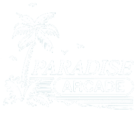 Paradise-Archade-Noosa-logo-white.png