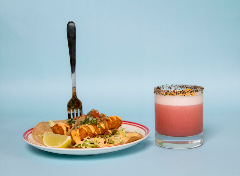 Paradise-Arcade-Noosa-Food-2.jpg