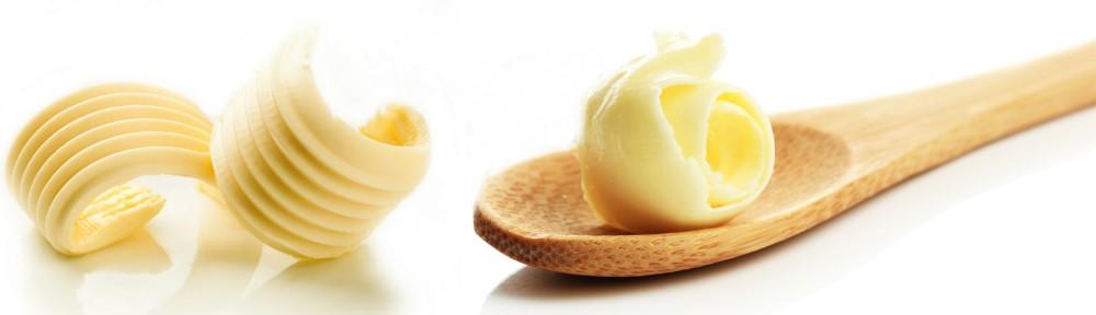 Mango-Butter-e1428025791742.jpg