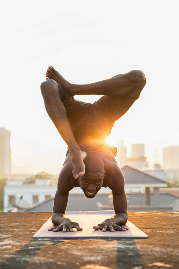 man_yoga.jpg