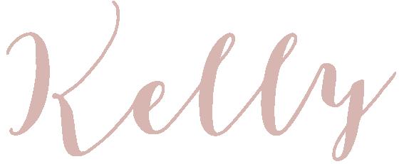 KellyGlazerBaldwin---signature-pink.png