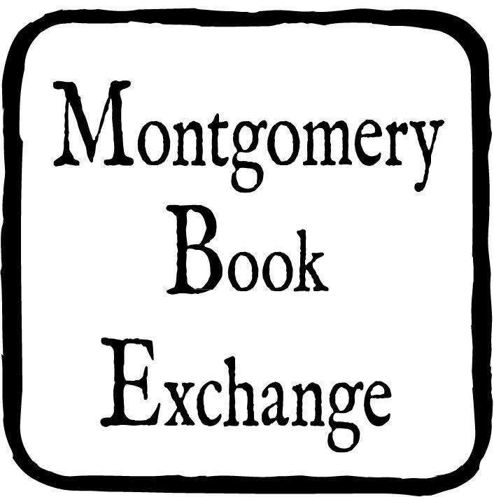 Montgomery Book Exchange