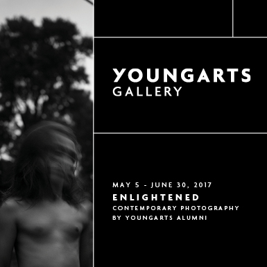 2017 Spring Exhibition 385x385.jpg