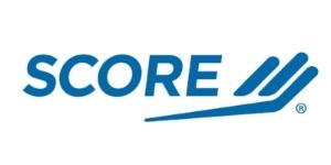 Score-logo.jpg
