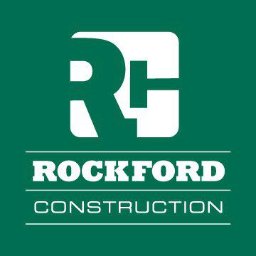 Rockford_Const_Logo.jpg