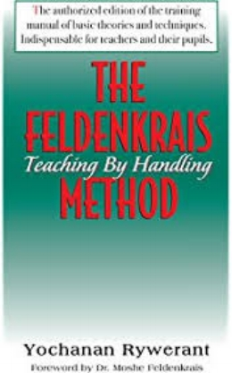 The Feldenkrais system is a way of handling the body by communicating specific sensations to the central nervous system in order to improve the functions of the motor-system.