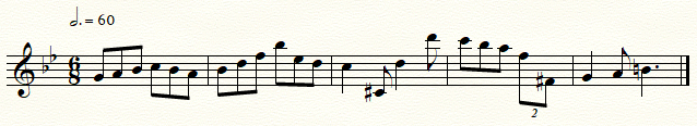 Sight Reading.PNG