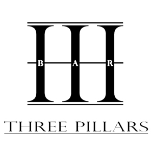 Corporate logo iii pillars.jpg