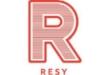Resy.jpg