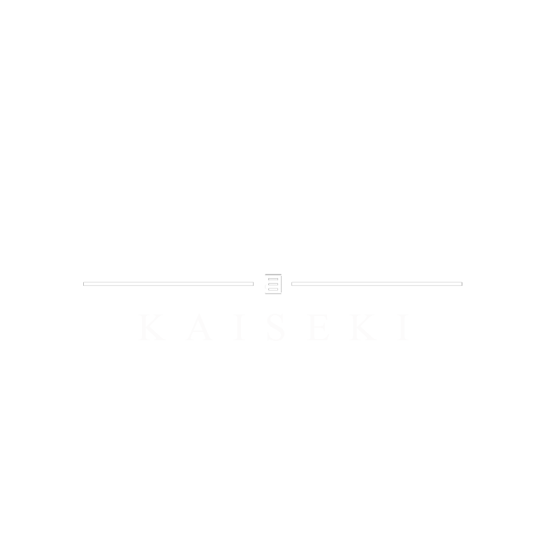 RRK Logo.png