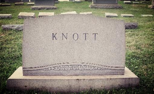 Knott Family