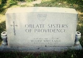 Oblate-Sisters1_2705_2.jpg