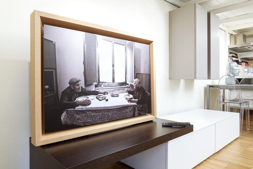 hoome gallery 6.jpg