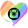 instaicon.png