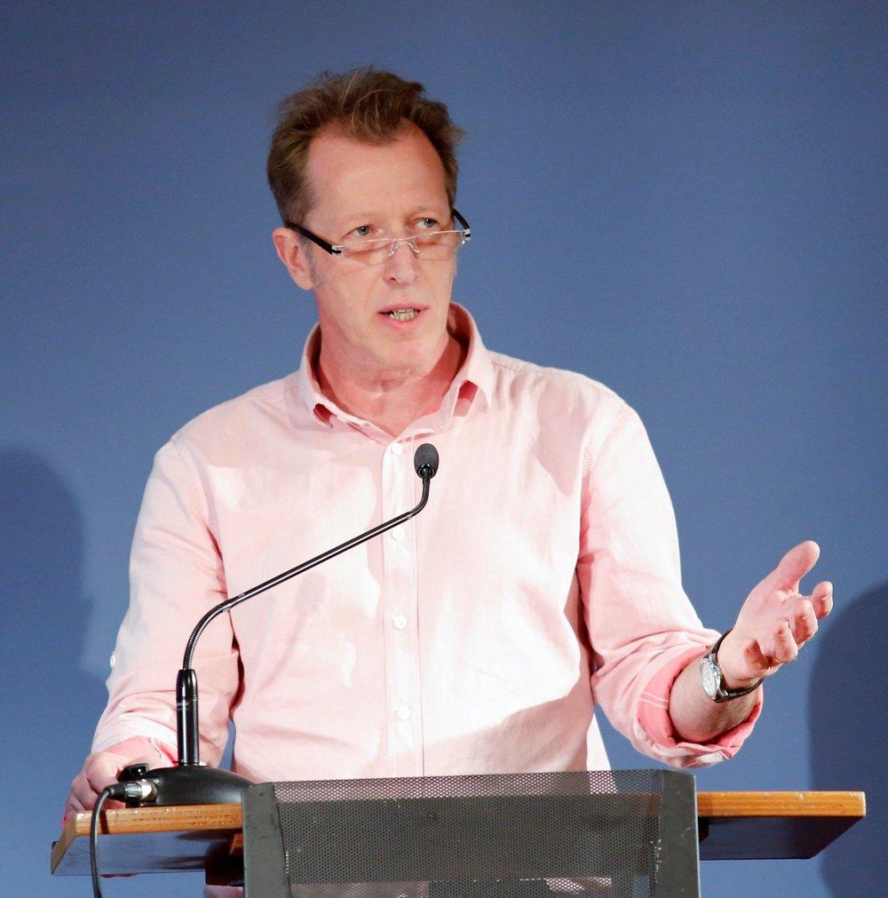 Hugh speaking - Trilateral.jpg