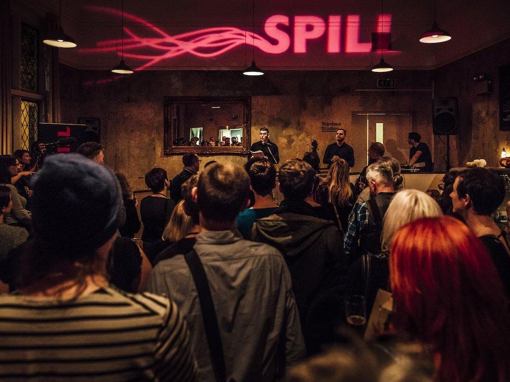 SPILL2015.jpg