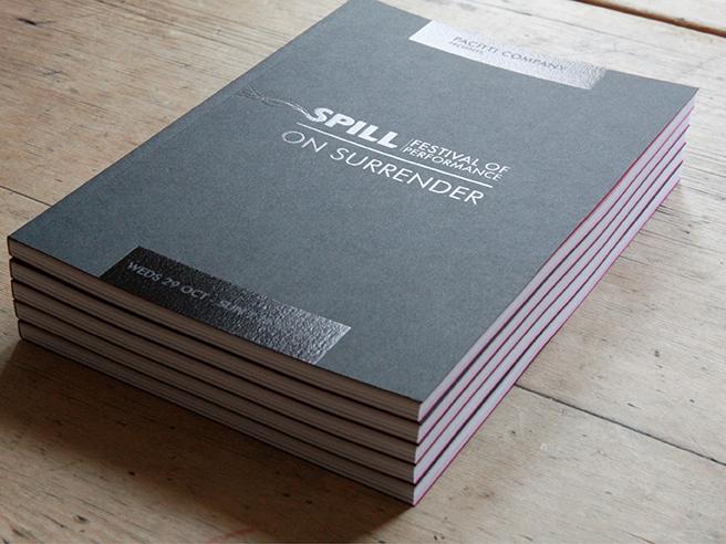 SPILL_brochure_9.jpg