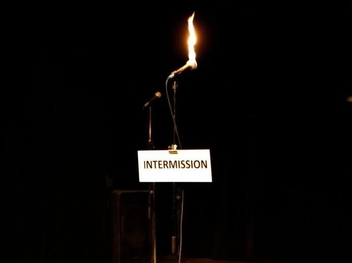 intermission.jpg