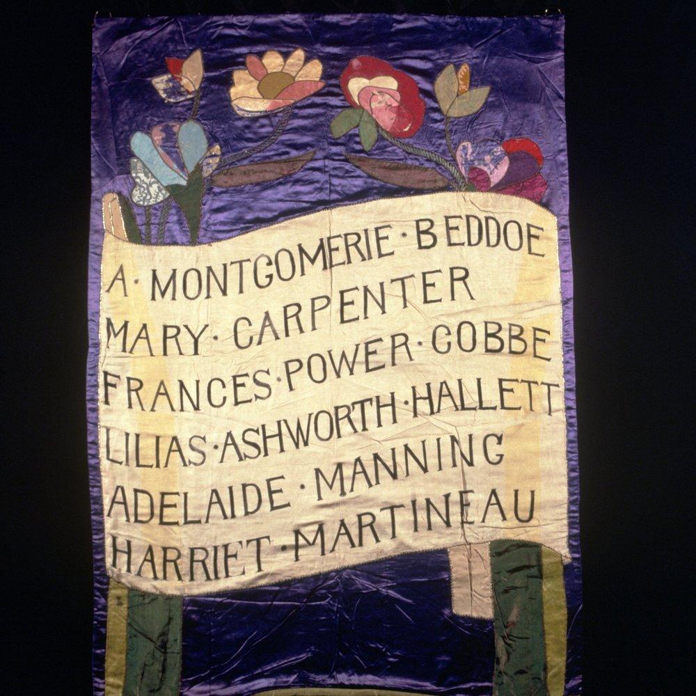 Montgomerie Beddoe banner.jpg