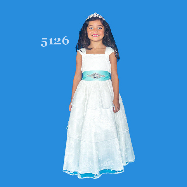 Rosebud 5126.jpeg