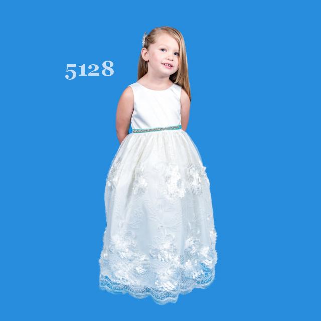 Rosebud 5128.jpeg