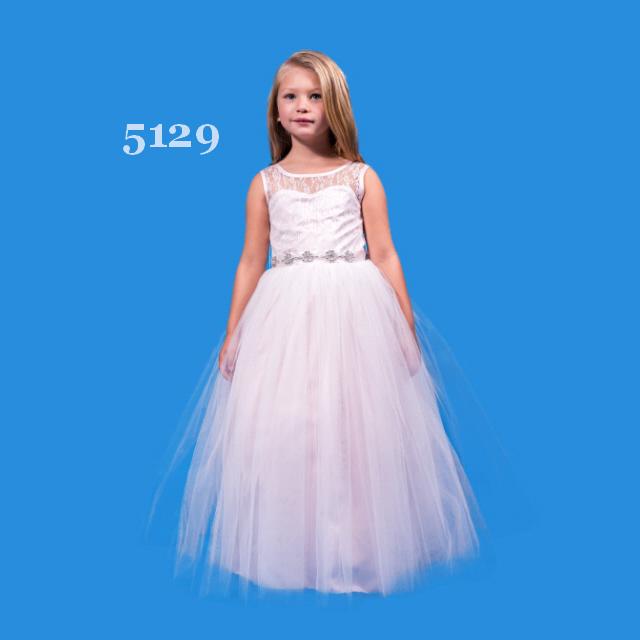 Rosebud 5129.jpeg