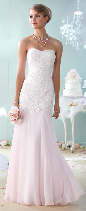 Mon Cheri Enchanting 215107_blush wedding dress.jpg