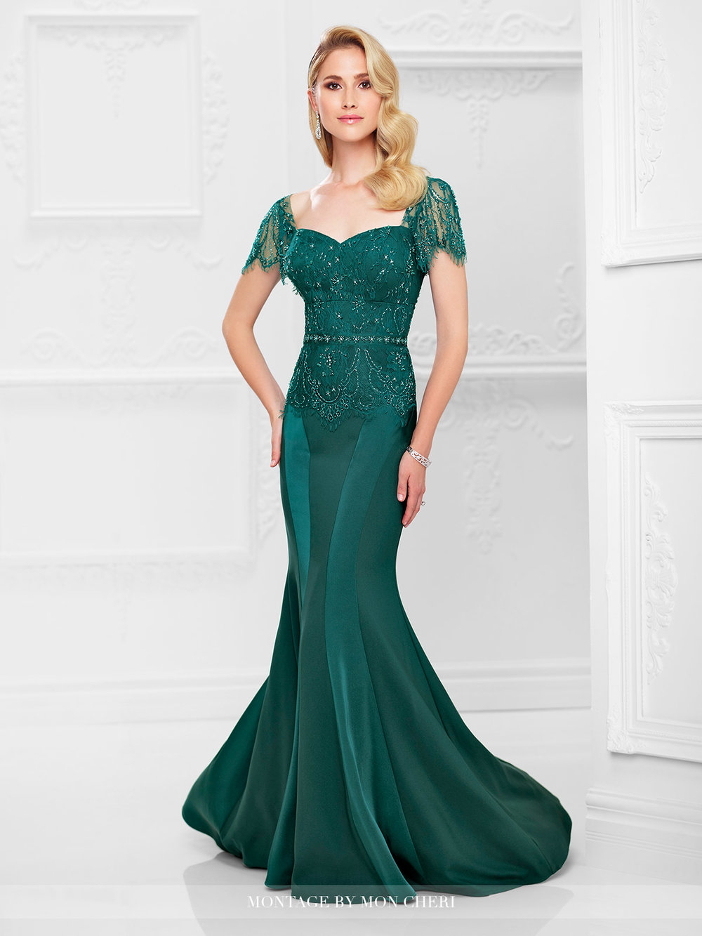 117908_green-mother-of-the-bride-2017.jpg