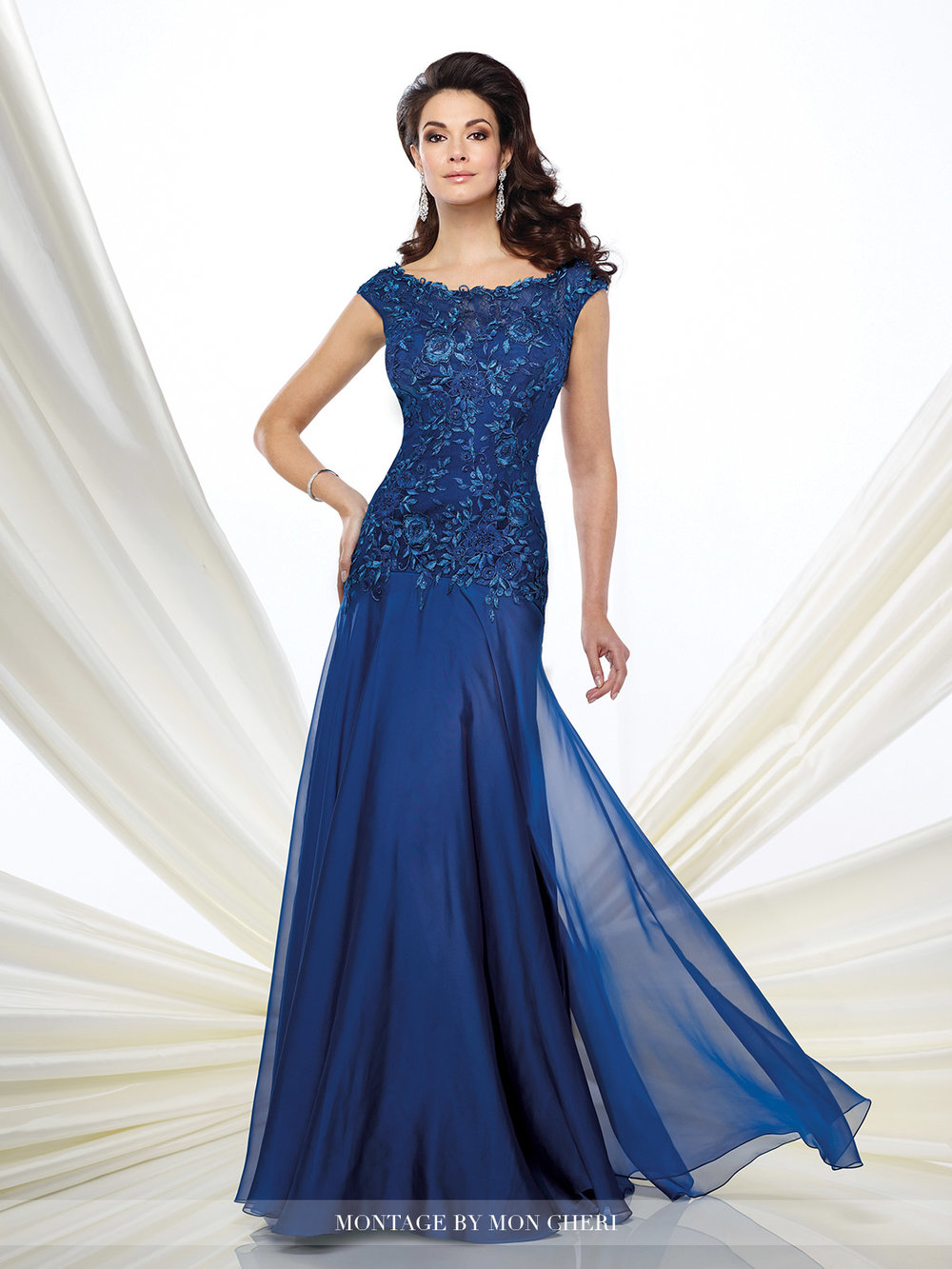 216962blue_mother_of_the_bride_dresses-1.jpg