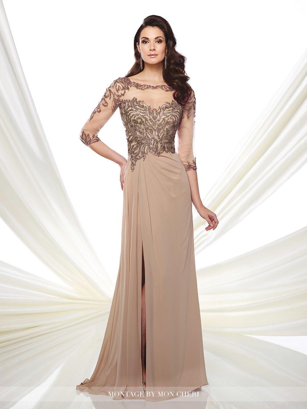 216969_mother_of_the_bride_dresses.jpg