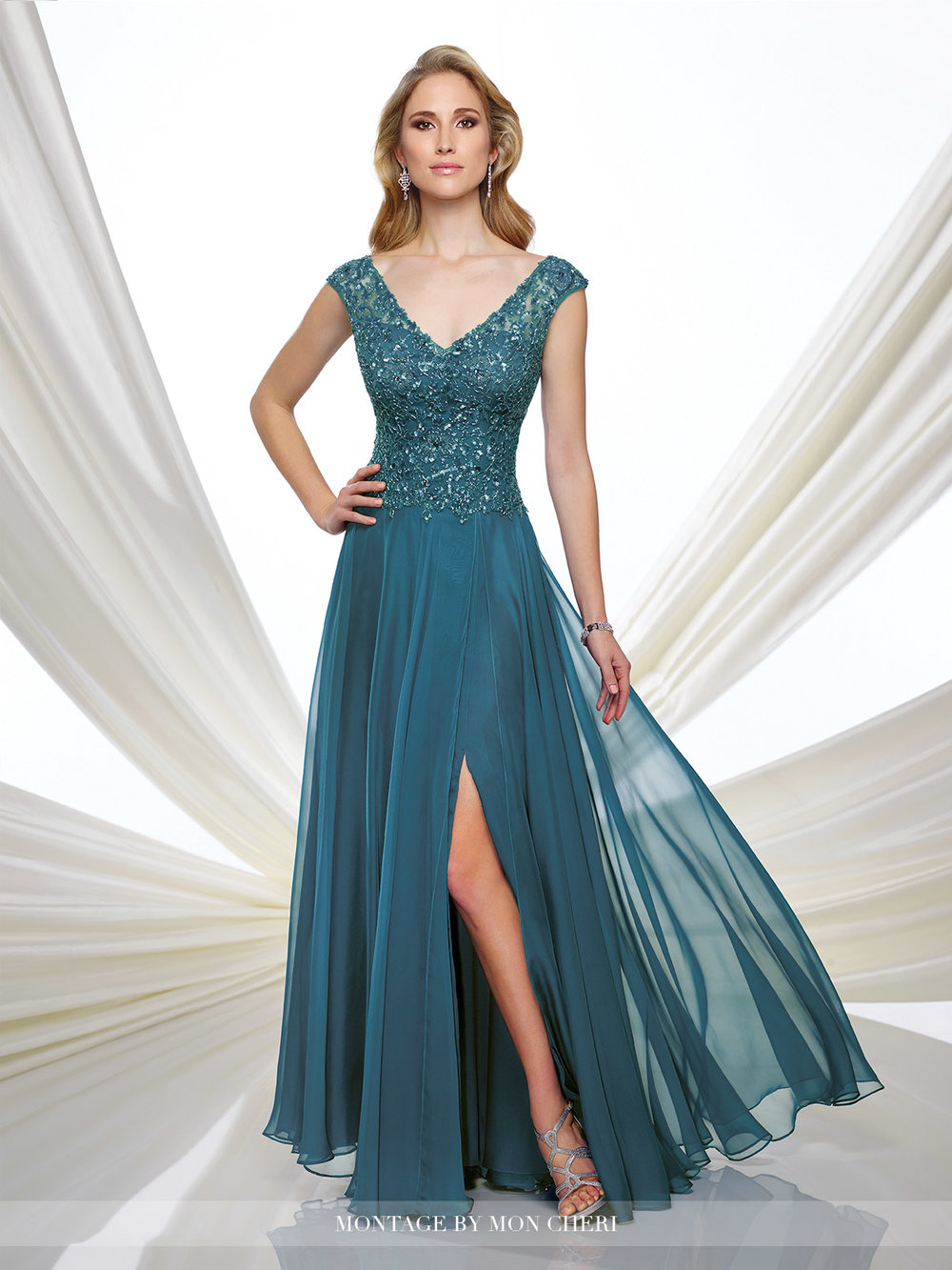 216973_mother_of_the_bride_dresses.jpg