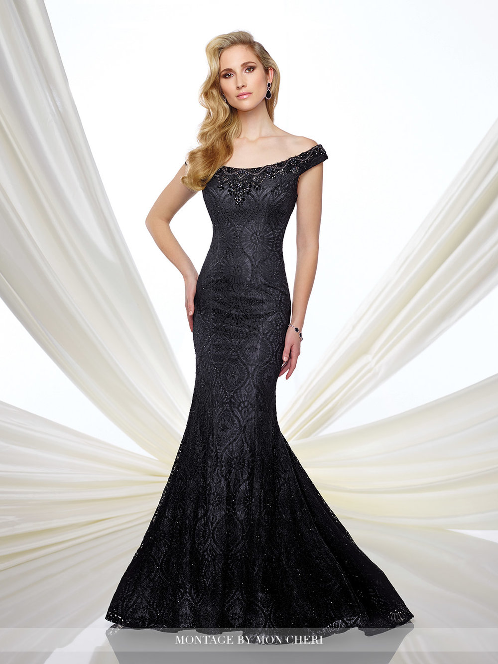 216975_mother_of_the_bride_dresses.jpg