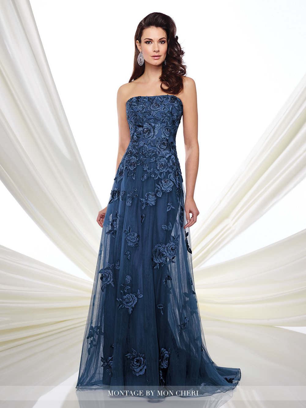 216976blue_mother_of_the_bride_dresses-1.jpg