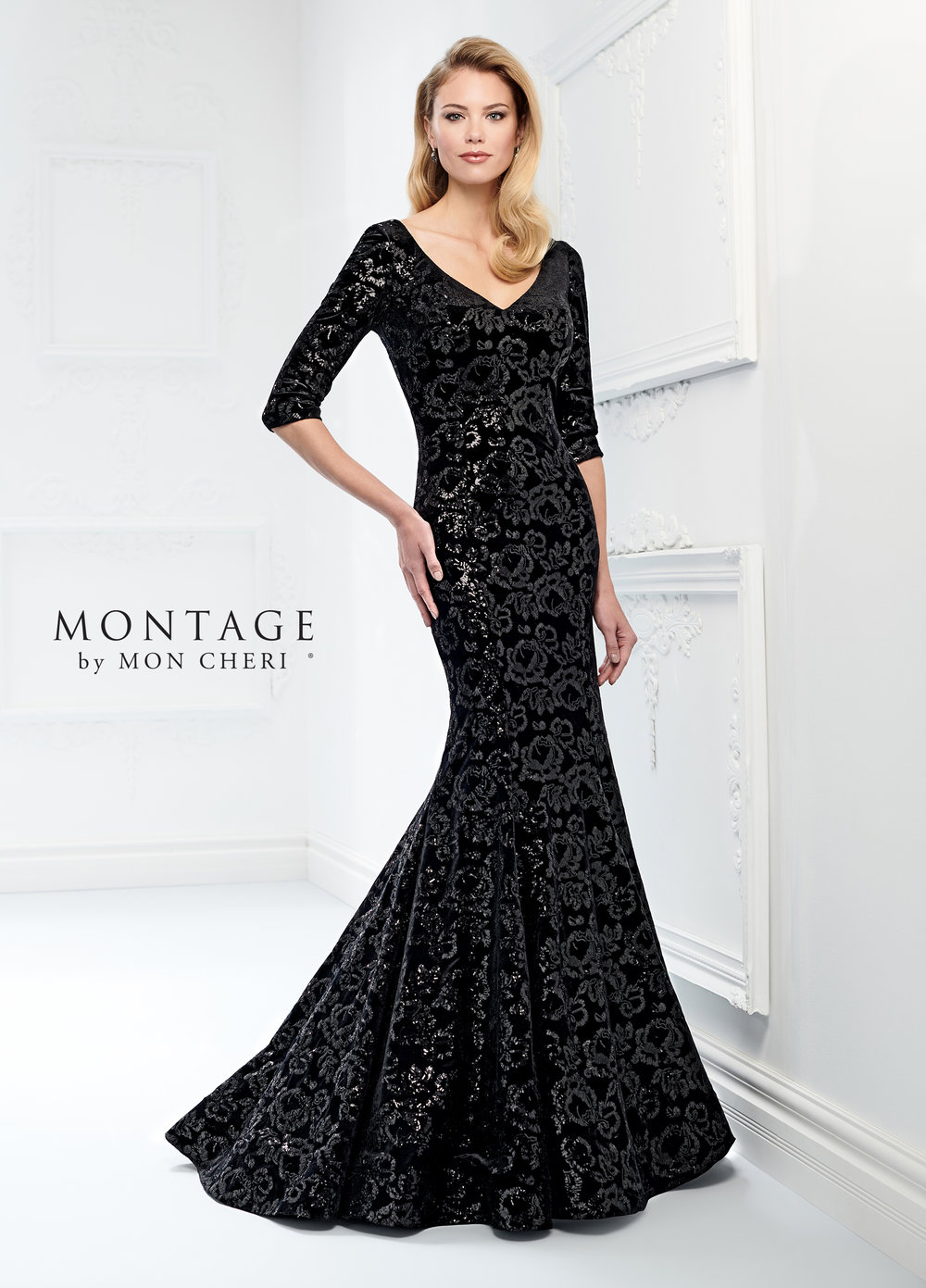 long-sleeve-black-gown-218909-A.jpg