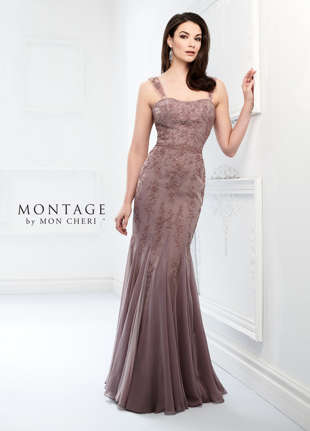 mauve-sleeveless-gown-218903-A.jpg