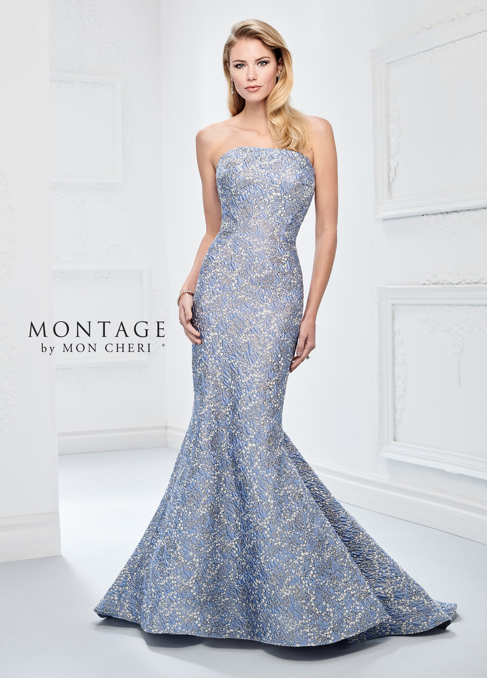 original-mermaid-gown-218912-A.jpg