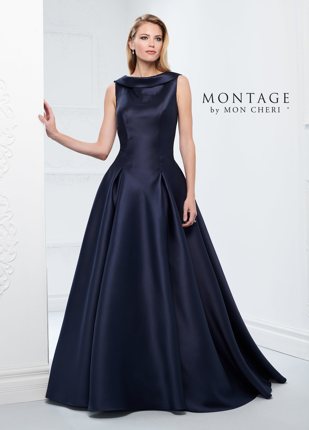 satin-full-skirt-gown-218921-B.jpg