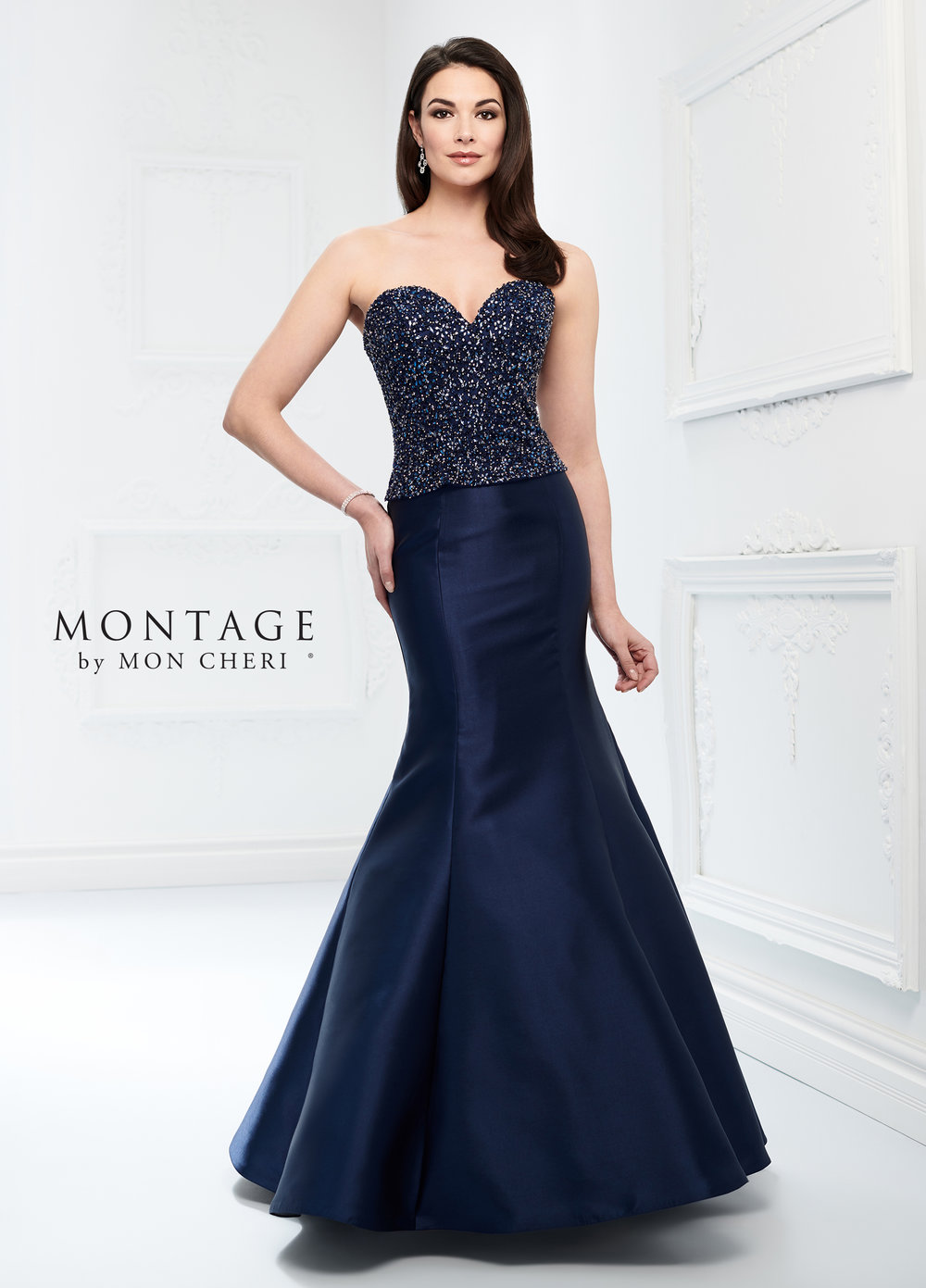 strapless-mermaid-gown-218919-B.jpg