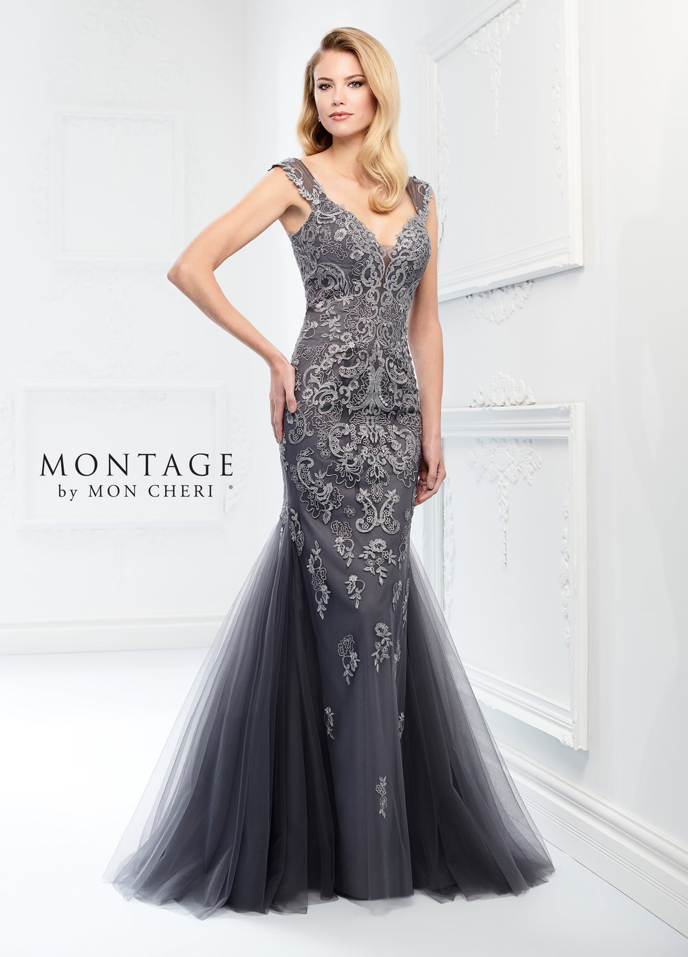 v-neck-mermaid-gown-218918-A.jpg