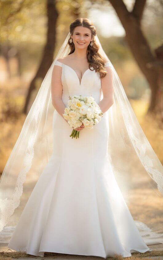 D2477A1-EveryBody.EveryBride-530x845.jpg