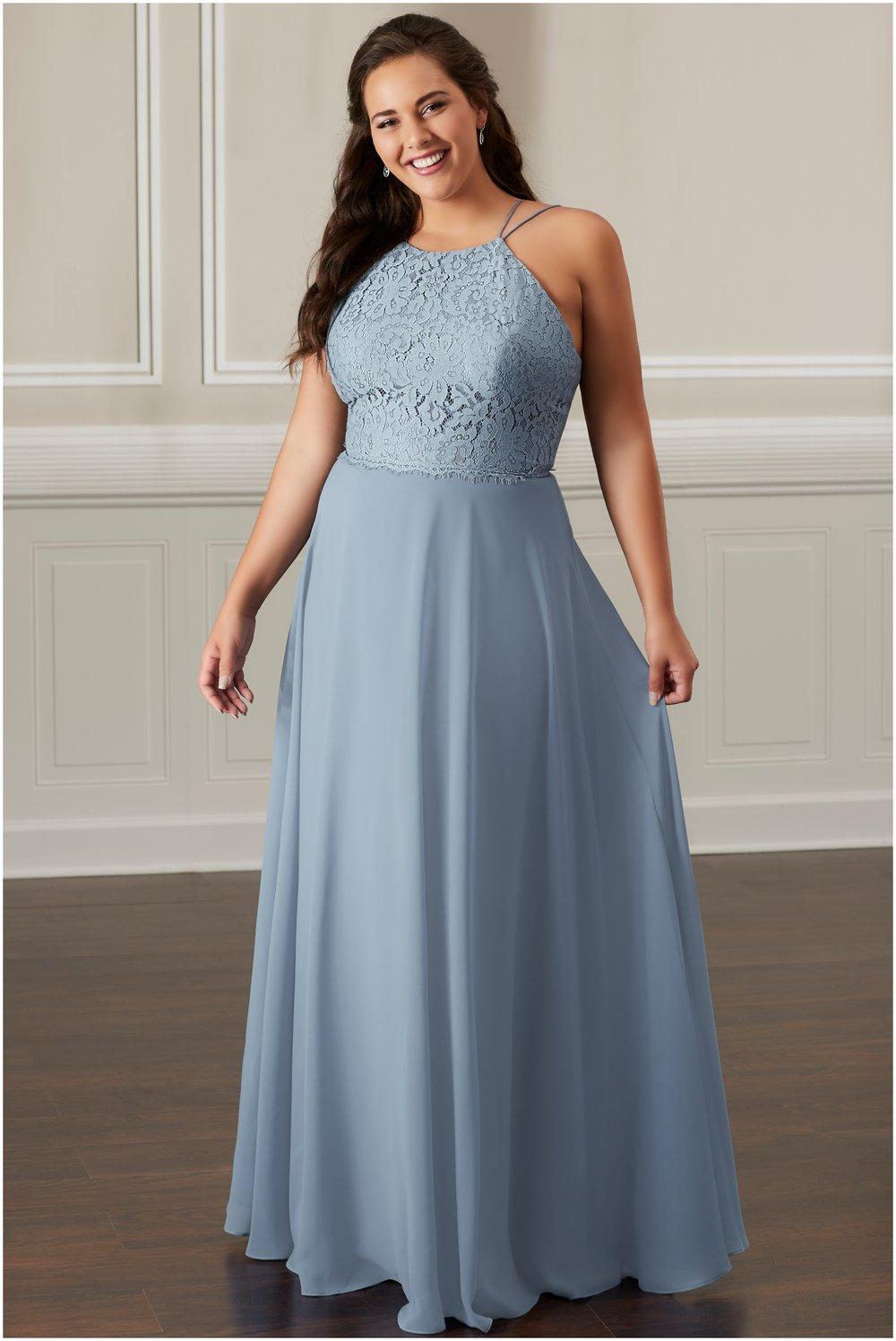 Christina Wu - Spring 2019 - Naples Bridal Shop_1581.jpg
