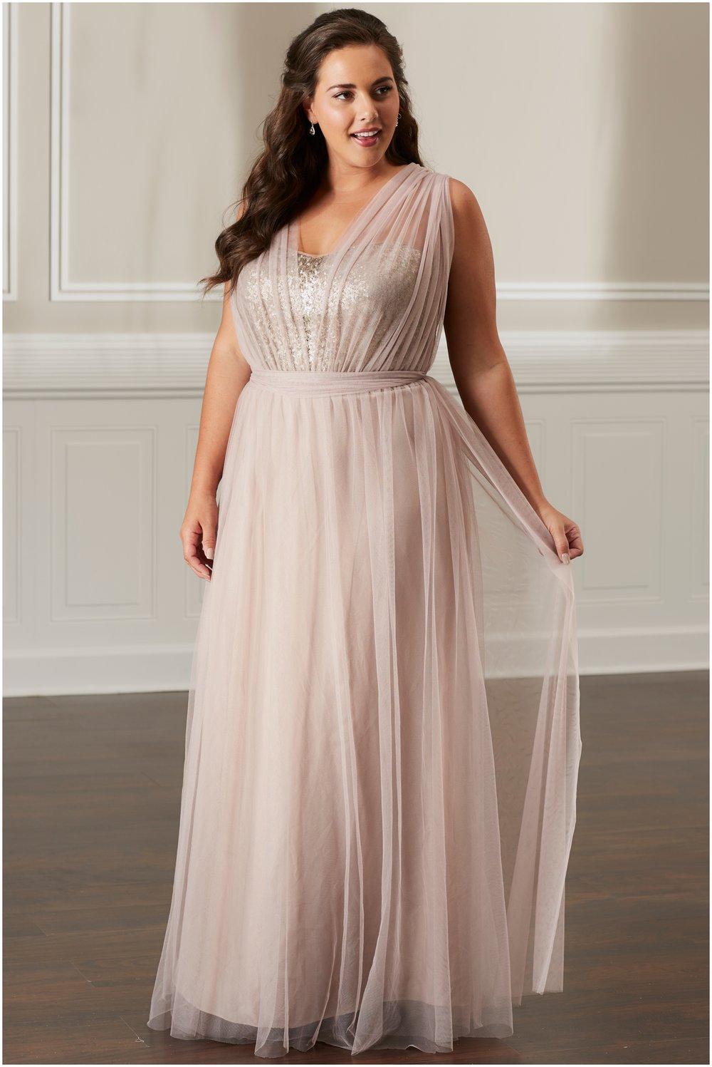 Christina Wu - Spring 2019 - Naples Bridal Shop_1576.jpg