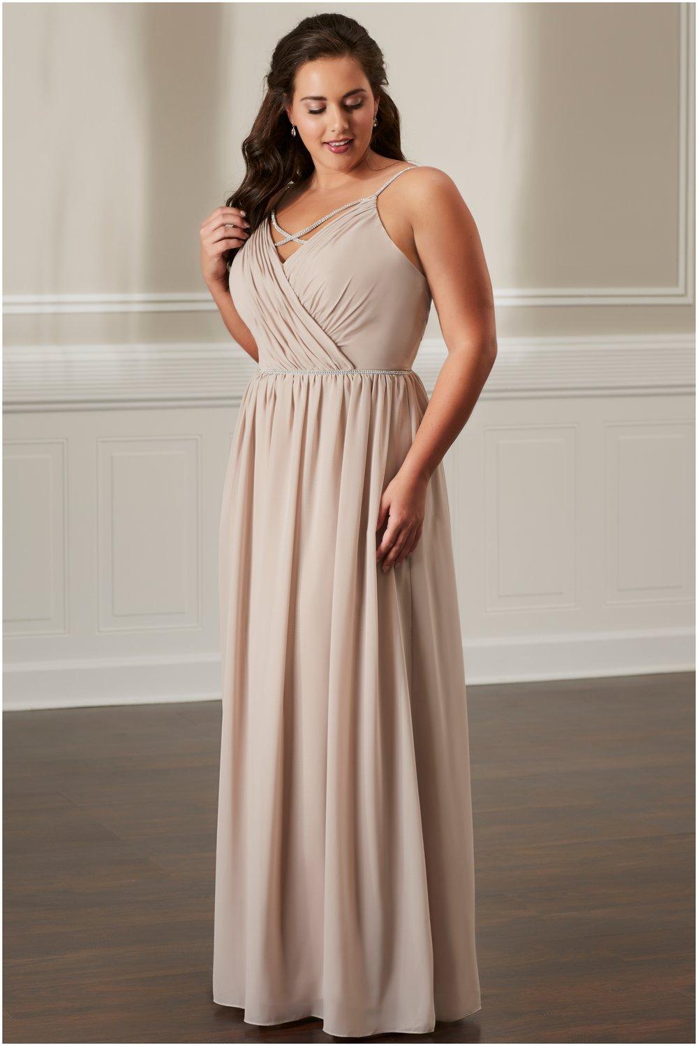 Christina Wu - Spring 2019 - Naples Bridal Shop_1577.jpg