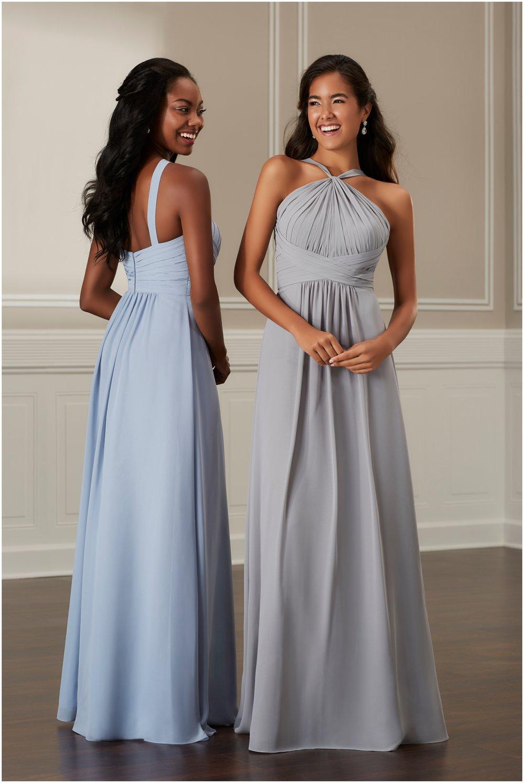 Christina Wu - Spring 2019 - Naples Bridal Shop_1601.jpg
