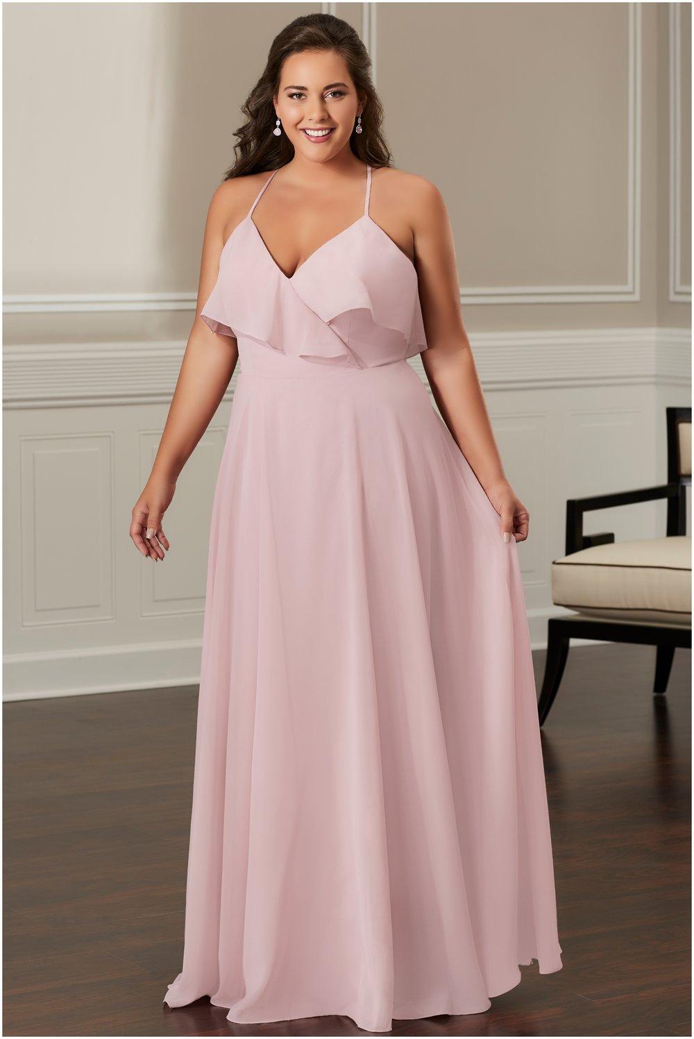 Christina Wu - Spring 2019 - Naples Bridal Shop_1580.jpg