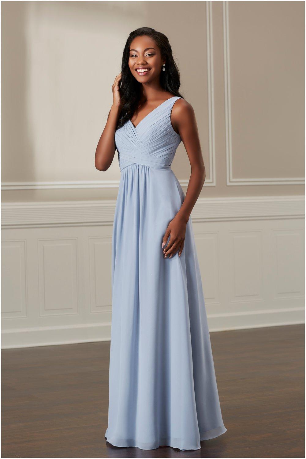 Christina Wu - Spring 2019 - Naples Bridal Shop_1600.jpg