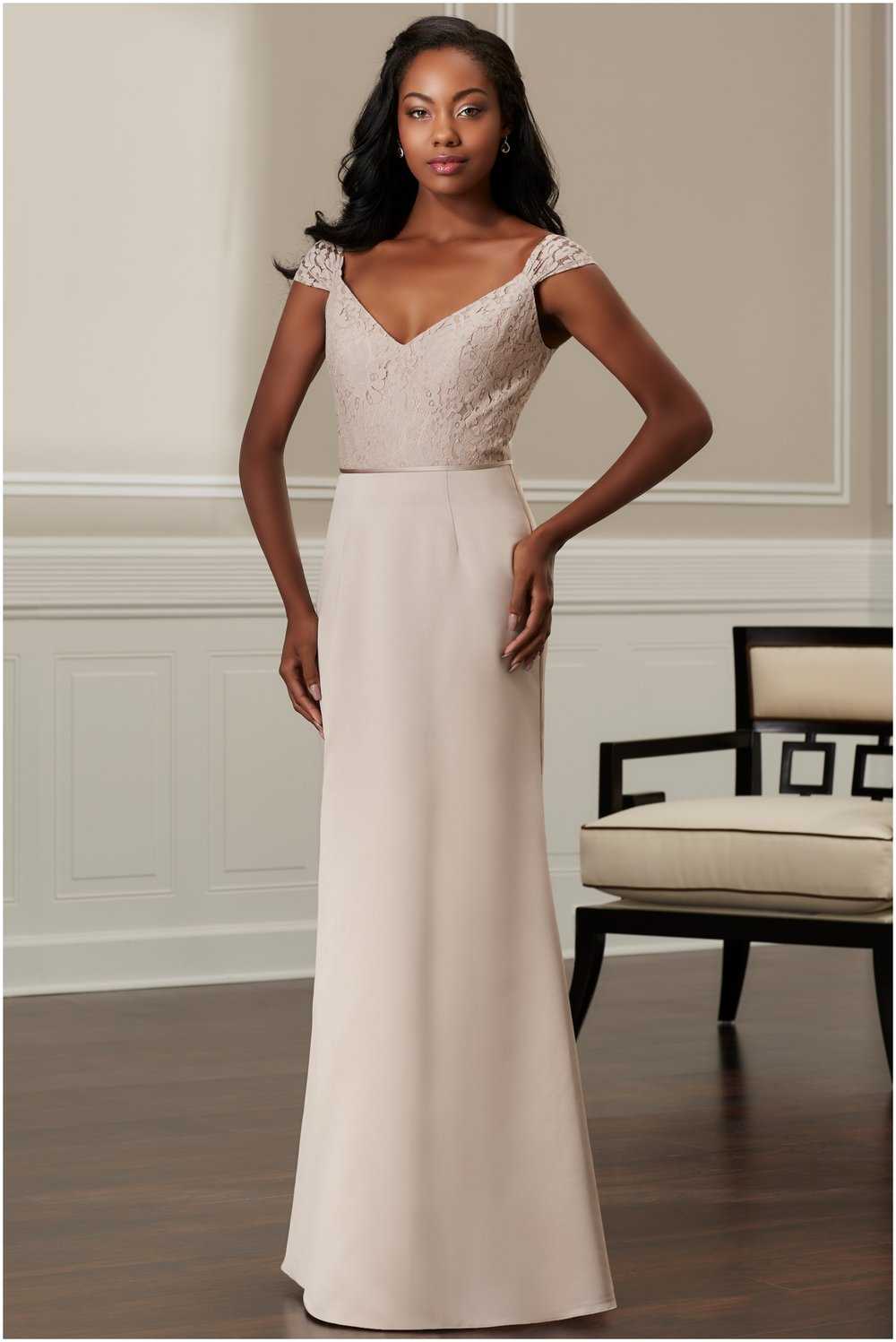 Christina Wu - Spring 2019 - Naples Bridal Shop_1582.jpg