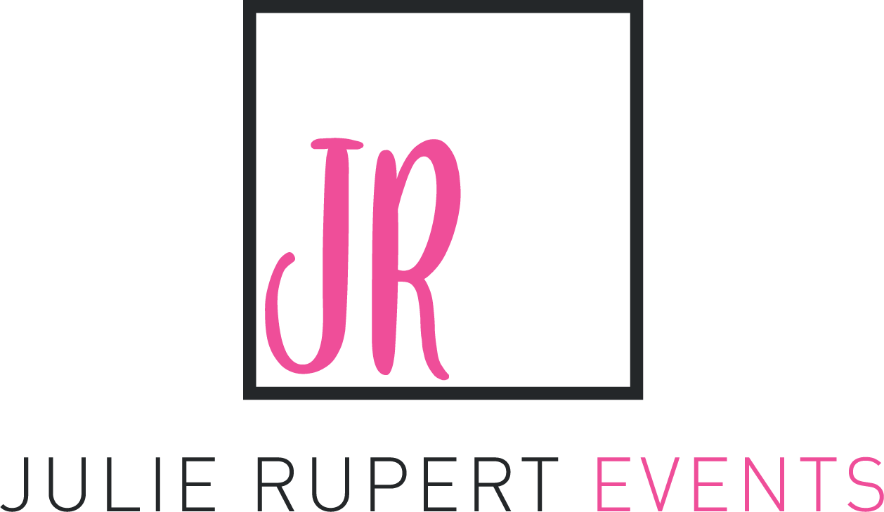Julie Rupert Events