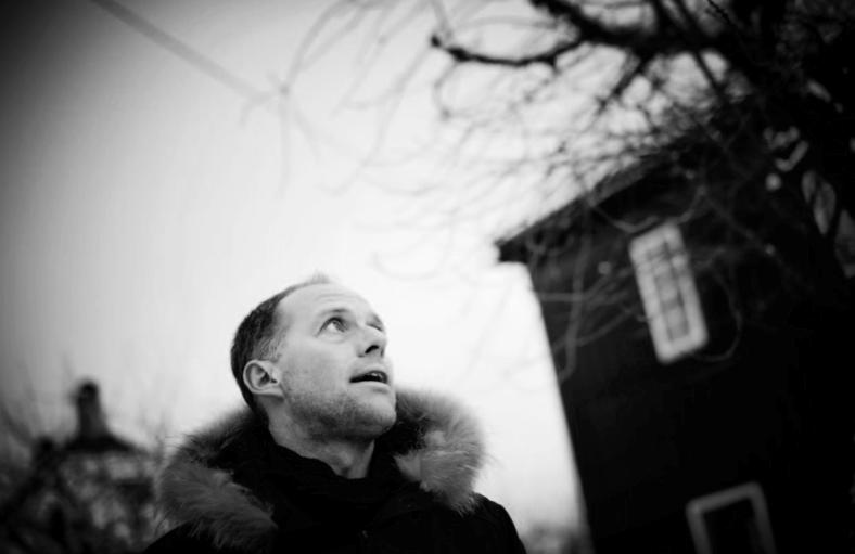 Geir Gulliksen.png