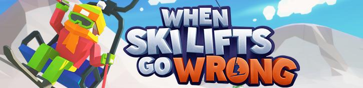 WSLGW_logo_banner.png
